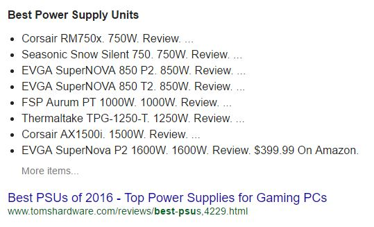 Click image for larger version.  Name:best-psu.jpg Views:13 Size:45.3 KB ID:111998