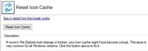 Click image for larger version.  Name:rebuilt-icon-cache.jpg Views:10 Size:23.1 KB ID:112209