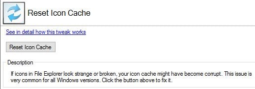 Click image for larger version.  Name:rebuilt-icon-cache.jpg Views:12 Size:23.1 KB ID:112209