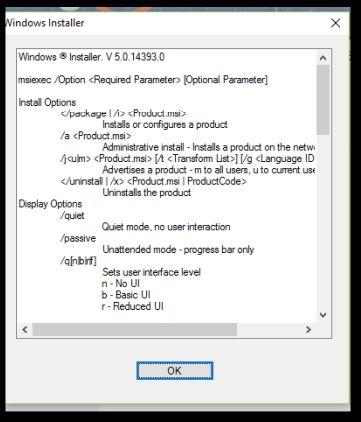 Click image for larger version.  Name:After Memtest86.jpg Views:88 Size:25.3 KB ID:112231