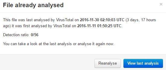 Deleting zone.identifier files-vtscan.jpg