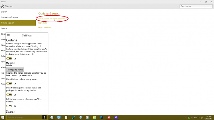 Windows 10 bugs-000097.png