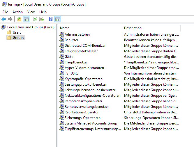 Windows language not completely changed-image.png