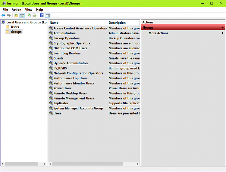 Windows language not completely changed-image-004.png