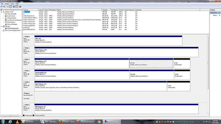 Disk Management Win7.jpg