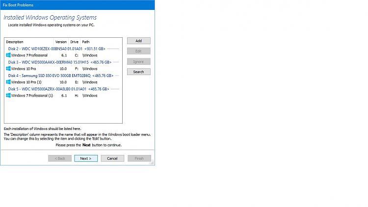 Macrium OS screen #1.jpg