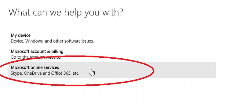 Windows 10 bugs-000150.png