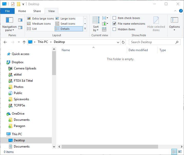 Click image for larger version.  Name:desktop-hidden.jpg Views:6 Size:54.6 KB ID:114300