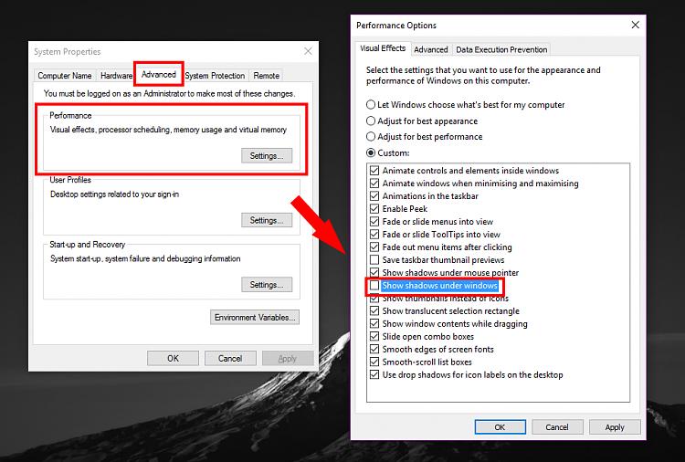 benq xl2411 how to use custom keys