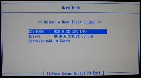 Click image for larger version.  Name:first_boot_device.jpg Views:27 Size:9.9 KB ID:115272