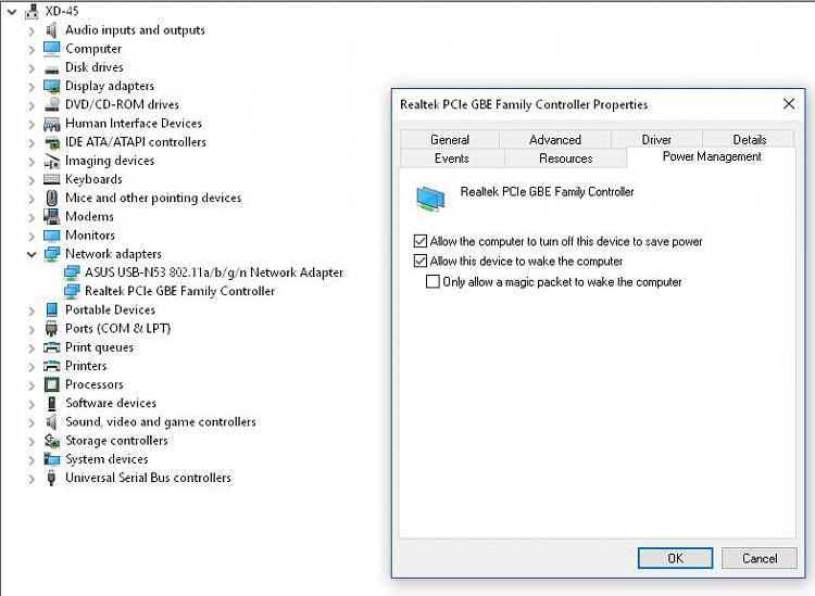 Click image for larger version.  Name:Sleep problem USB controller.jpg Views:2 Size:57.8 KB ID:115721
