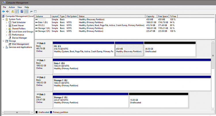 Recovery Drive vs Recovery Partition vs PE Rescue Disk, confused.-diskmgt.png