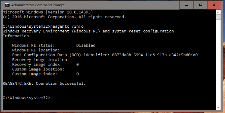Recovery Drive vs Recovery Partition vs PE Rescue Disk, confused.-reagentc.png