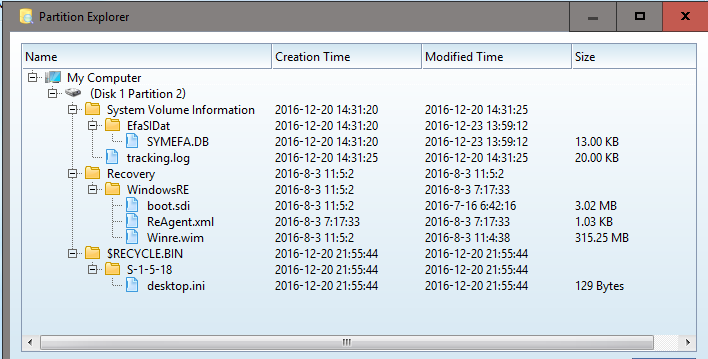Recovery Drive vs Recovery Partition vs PE Rescue Disk, confused.-recoverypart.png