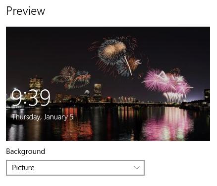 Click image for larger version.  Name:Screenshot_1.jpg Views:53 Size:33.7 KB ID:115949