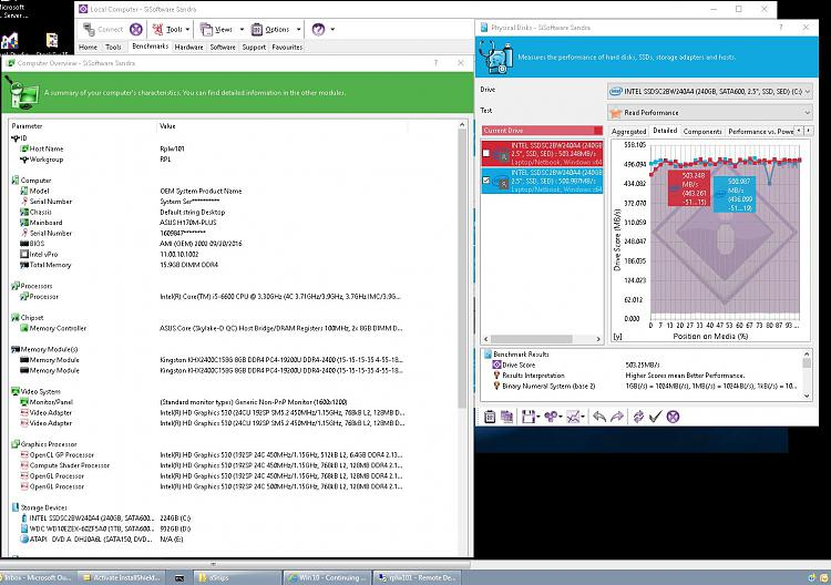 Click image for larger version.  Name:Win10 Intel SSD  OK.JPG Views:14 Size:255.5 KB ID:116457