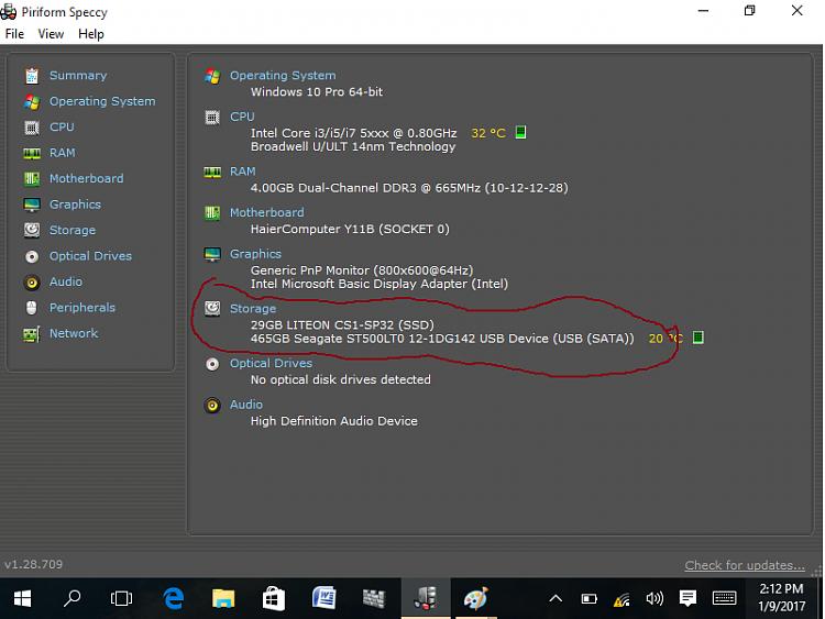 descargar hirens boot usb para windows 10
