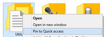 Tips & Tricks-pin-quick-access.png