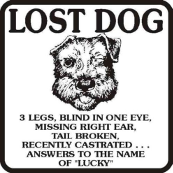 Click image for larger version.  Name:lostDog.png Views:219 Size:35.7 KB ID:11825