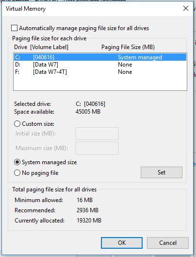 Click image for larger version.  Name:Virtual Memory 2.JPG Views:49 Size:45.1 KB ID:118948