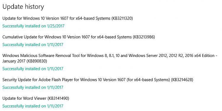 Windows Updates.JPG