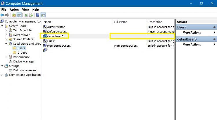 Click image for larger version.  Name:Pro-defaultuser0-tenforums.JPG Views:2 Size:90.3 KB ID:120240