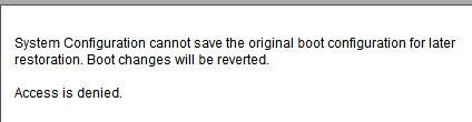 msconfig error.jpg