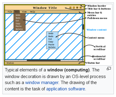 Click image for larger version.  Name:window elements.PNG Views:13 Size:70.8 KB ID:120293