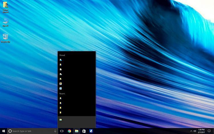 Randomly disappearing taskbar and start icons-screen-shot-2017-02-07-1.58.27-pm.jpg
