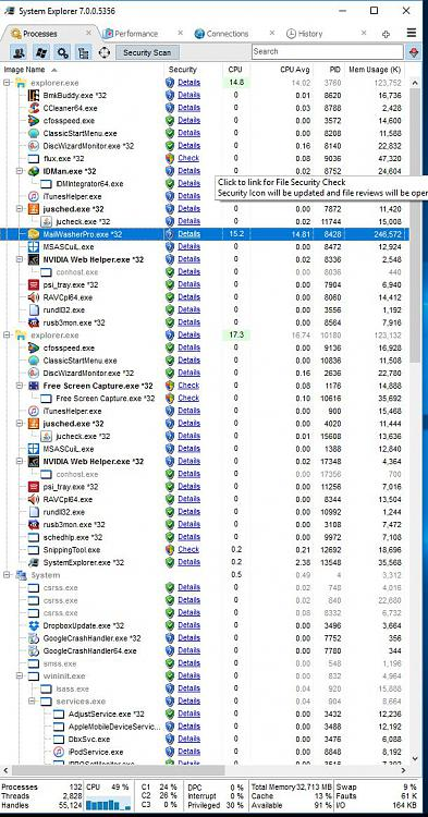 Click image for larger version.  Name:System Explorer in user 2.JPG Views:4 Size:185.7 KB ID:120470