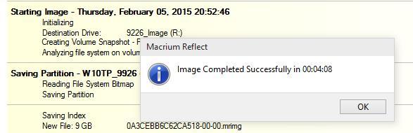 Click image for larger version.  Name:image_backup3.jpg Views:72 Size:83.0 KB ID:12057