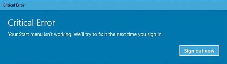 Critical Error message appears when I press the start button?-capture.jpg