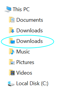 Click image for larger version.  Name:120870d1486855835-download-desktop-folders-bug-capture.png Views:23 Size:15.2 KB ID:120887