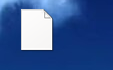 Click image for larger version.  Name:strange icon top left corner.PNG Views:800 Size:8.0 KB ID:12096