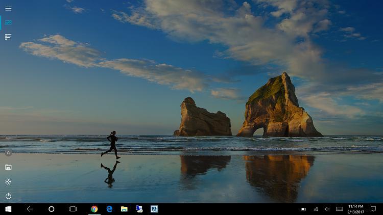 Click image for larger version.  Name:Desktop.jpg Views:1 Size:138.4 KB ID:121111