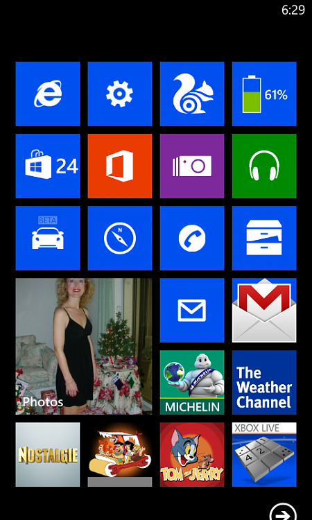 Windows 10 Phone - What device are you going to update?-wp_ss_20140328_0001.png