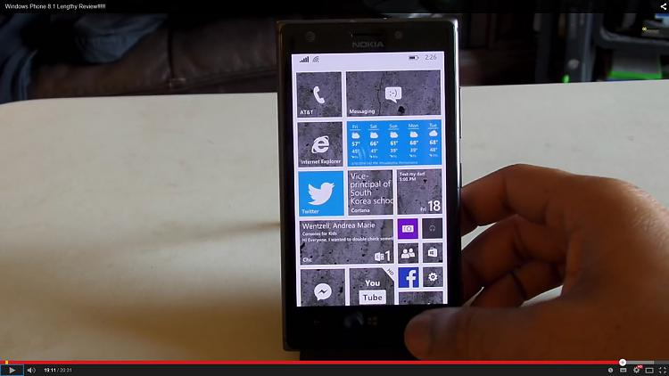 Windows 10 Phone - What device are you going to update?-lumia-925.jpg