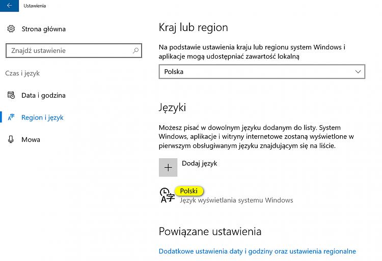 Click image for larger version.  Name:Polski.png Views:4 Size:58.3 KB ID:121401