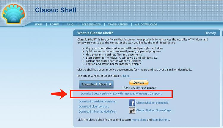 Click image for larger version.  Name:classicshell_beta.jpg Views:39 Size:407.1 KB ID:12198