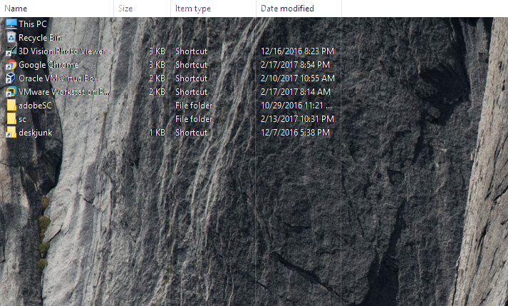 desktopasfolder170223_.png