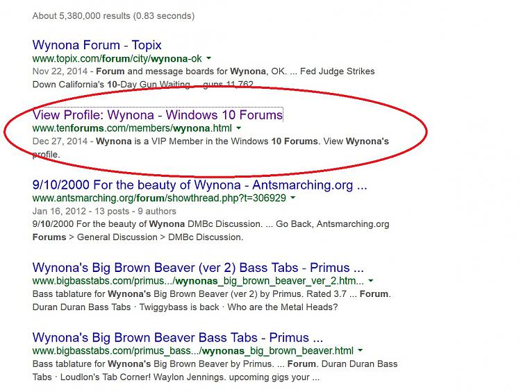 Click image for larger version.  Name:wynona.jpg Views:22 Size:280.9 KB ID:12277