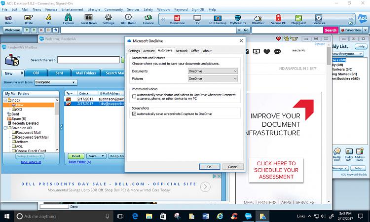 Screenshot(68)OneDrive.png