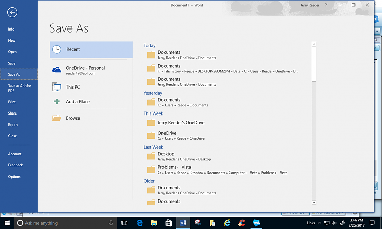 Screenshot (82)OneDrive.png