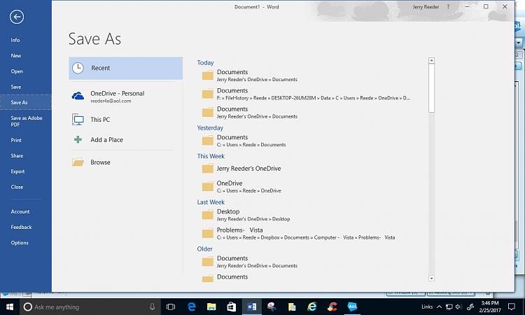 Screenshot (82)OneDrive.png