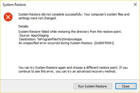 Click image for larger version.  Name:failed-restore.jpg Views:33 Size:36.1 KB ID:123101