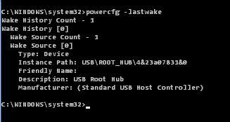 Click image for larger version.  Name:Powercfg -lastwake 3-6-17 336 PM.jpg Views:7 Size:11.4 KB ID:124006