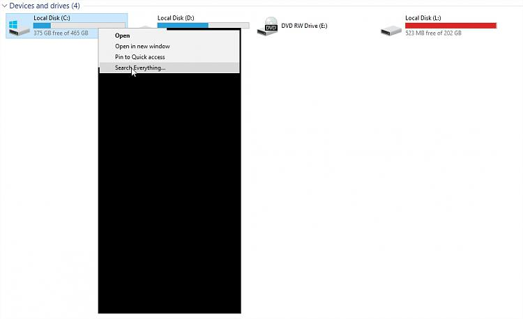 Click image for larger version.  Name:Windows Explorer Problem.jpg Views:2 Size:46.8 KB ID:124436