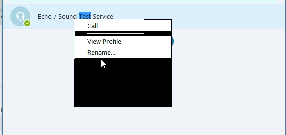 Click image for larger version.  Name:Skype problem.jpg Views:20 Size:22.4 KB ID:124437