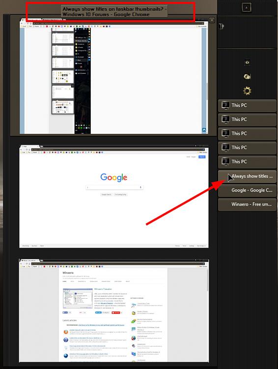 Always show titles on taskbar thumbnails?-000356.png