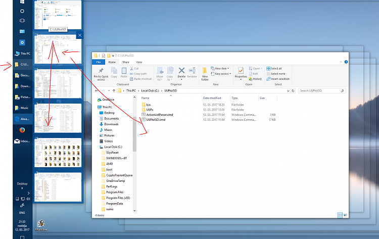 Always show titles on taskbar thumbnails?-image.png